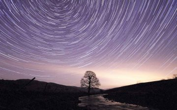 Wales' after-hours attractions