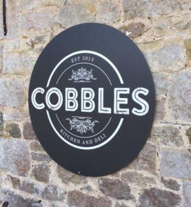 Success feeds expansion at Welsh diner